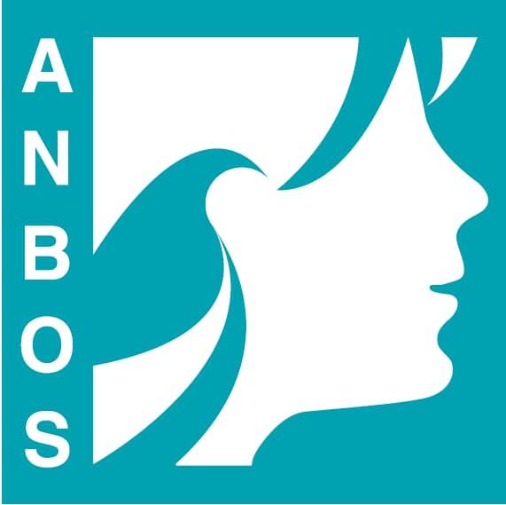 anbos-logo-vierkant
