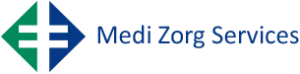 Kaledi_Medi Zorg
