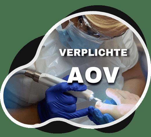 Webinar De verplichte AOV en jouw tarief