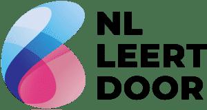 NL Leert Door - Kaledi